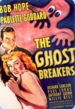 Ghost Breakers