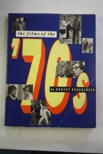 The Films of the 1970s