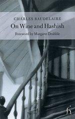 On Wine and Hashish