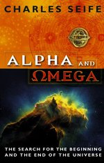 The Alpha And Omega