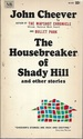 The Housebreaker of Shady Hill and Other Stories (Macfadden-Bartell: 1969)