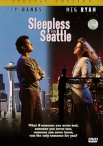 Sleepless in Seattle [Special Edition]