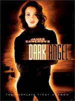 Dark Angel: The Complete First Season [6 Discs]