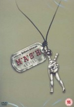 M*A*S*H [Special Edition]