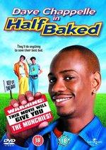 Half Baked [WS]