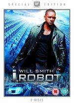 I, Robot [Special Edition]