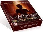 La Vie en Rose [2 Discs]