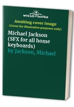 Michael Jackson (Sfx for All Home Keyboards)