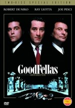 GoodFellas [Special Edition]