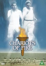 Chariots of Fire [WS]