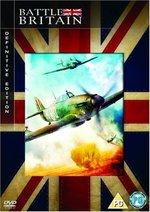 Battle of Britain [Definitive Edition] [2 Discs]