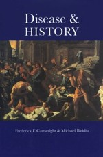 Disease & History, 2nd Edition