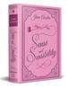 Sense and Sensibility (Paper Mill Classics)
