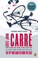The Spy Who Came in From the Cold (50th Anniversary Edition)