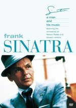 Frank Sinatra: a Man and His Music [Dvd] [1965]