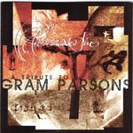 Commemorativo: Tribute to Gram Parsons