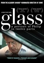 Glass-a Portrait of Philip in Twelve Parts [Dvd] [2007]