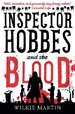 Inspector Hobbes and the Blood: A Fast-paced Comedy Crime Fantasy