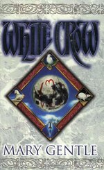 The White Crow: Rats & Gargoyles, The Architecture of Desire & Left To His Own Devices