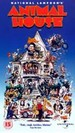 National Lampoon's Animal House [WS]