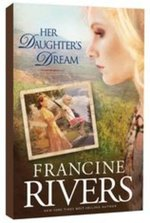 Marta's Legacy: Her Daughter's Dream v. 2