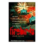 Firebirds: the Best First-Person Account of Helicopter Combat in Vietnam Ever Written (Hardcover)