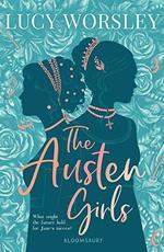 The Austen Girls