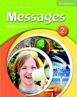 Messages 2 Student's Book