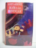 Death a La Provencale