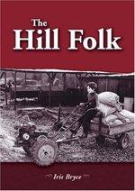 The Hill Folk