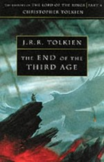 End of the Third Age