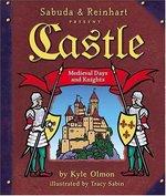 Sabuda & Reinhart Presents: Castle