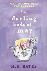The Darling Buds of May: Book 1