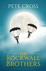 The Rockwall Brothers
