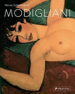 Modigliani: Paintings, Sculptures, Drawings
