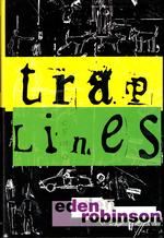 Trap Lines: Stories