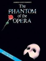 Phantom of the Opera-Souvenir Edition
