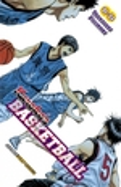 Kuroko's Basketball, Vol. 11