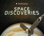 Space Discoveries