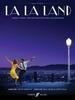 La La Land Easy Piano