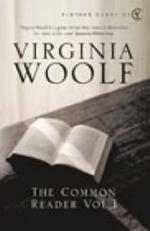 The Common Reader Volume 1