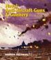 Naval Anti-Aircraft Guns and Gunnery