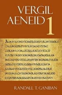 Aeneid 1
