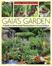 Gaias Garden: a Guide to Home-Scale Permaculture