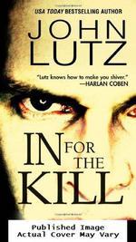 In for the Kill (a Frank Quinn Novel)
