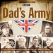 Dads Army the Lost Tapes
