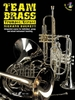 Team Brass: Trumpet/Cornet
