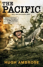 The Pacific (the Official Hbo/Sky Tv Tie-in)