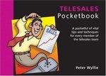 Telesales Pocketbook