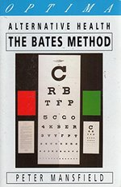 Bates Method (Ahg)